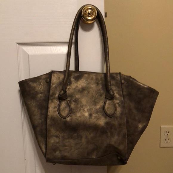 Merona Handbags - Purse